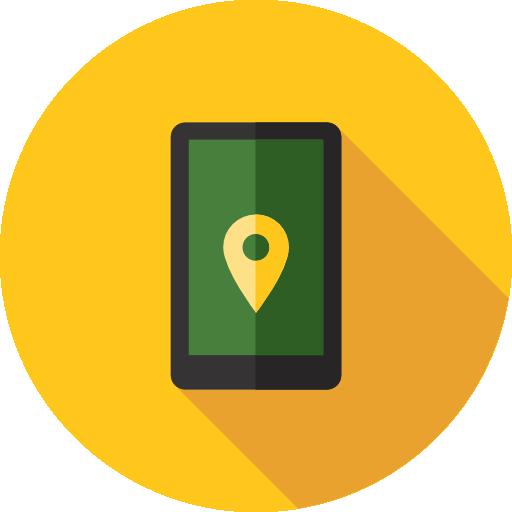 FILE GPS TRACCIA GARA